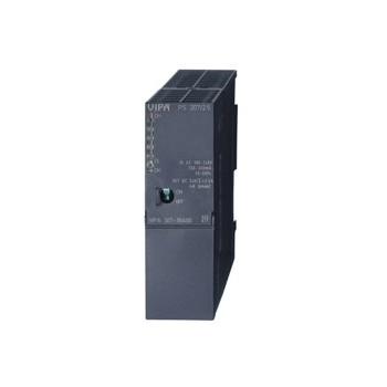 VIPA Power Supply 307-1BA00...