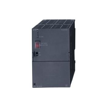 VIPA Power Supply 307-1EA00...