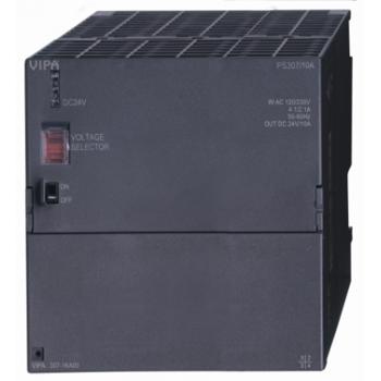 VIPA Power Supply 307-1KA00...