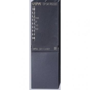 COM Processor VIPA...