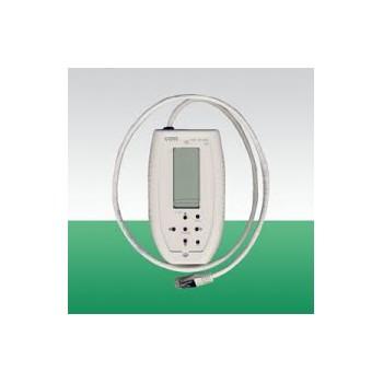 Diag Module VIPA 342-0IA01...