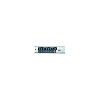 Profil Rail VIPA 391-1AF10...