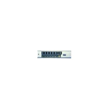 Profil Rail VIPA 391-1AF50...
