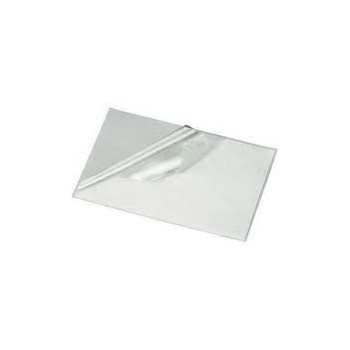 Protectiv-foil TP608...