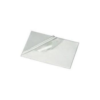 Protectiv-foil TP610...