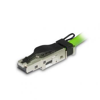 Connecteur VIPA 972-0PN00...