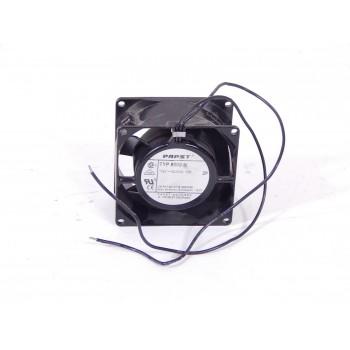 Ventilateur EBM PAPST 115v...