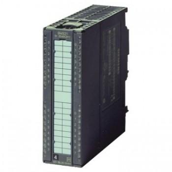 Module SIEMENS CP341 RS232...