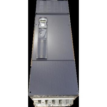 Variateur GEFRAN ADV-72500