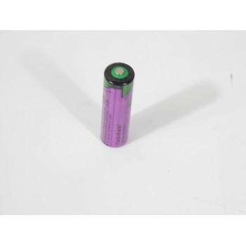 Batterie SIEMENS 6ES7971-0BA00