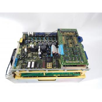Variateur FANUC A06B-6059-C212