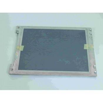 """Dalle TOCHIBA LCD 10.4""""..."""