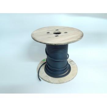 Câble Codeur HEIDENHAIN noir