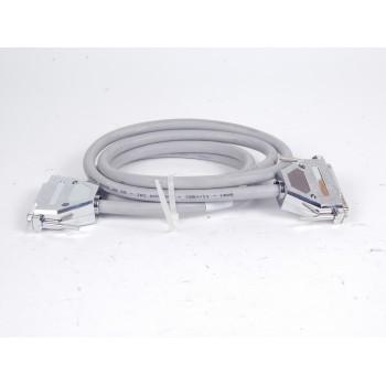 Cable FAGOR 51E023530/2M