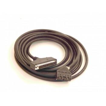 Cable NUM sortie 80095 5...