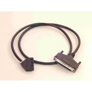 Cable NUM entree 80090 1 mètre