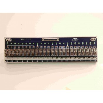 Module NUM 24 sorties 80084