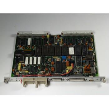 Carte NUM auto v3/40k 200412