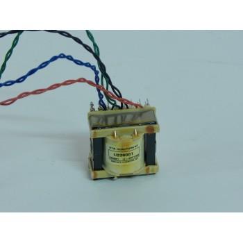 Transformateur U239001