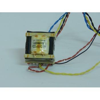 Transformateur V239015