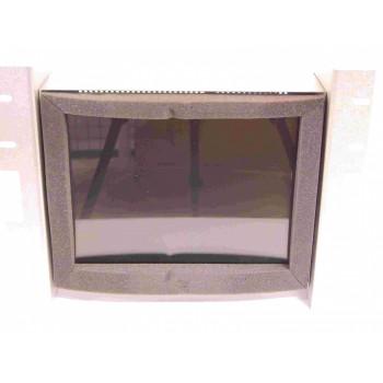 "Ecran NUM 750/760 12"" LCD..."