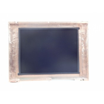"""Ecran NUM 1060 10""""4 LCD 24v..."""