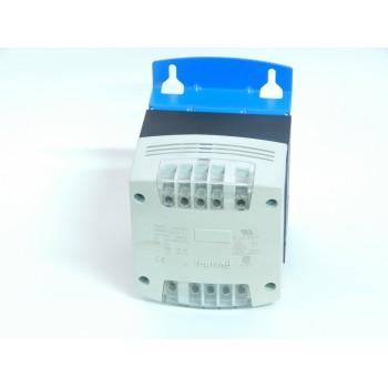 Transformateur 115v