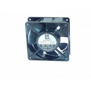 Ventilateur 220v 544-0683