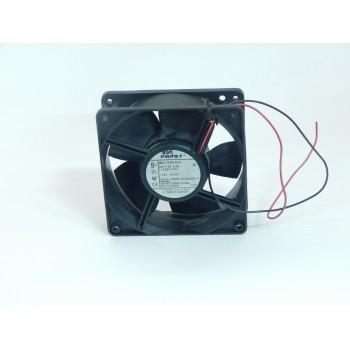 Ventilateur 24Vdc-4,3W...