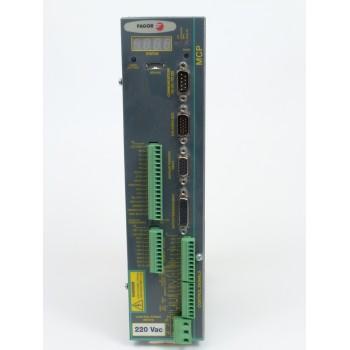 Variateur FAGOR MCP MCP-10L...