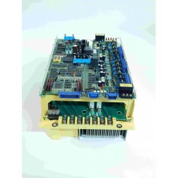 Variateur FANUC A06B-6059-H212