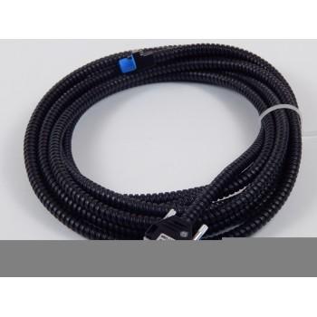 Câble gainé FAGOR EC-3P-O 3m