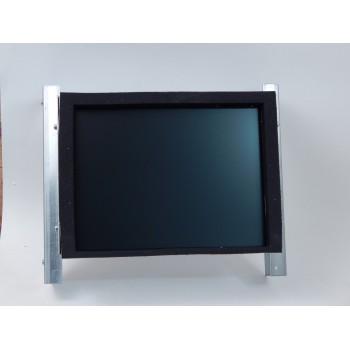 """Ecran NUM 12"""" LCD VGA 220V..."""