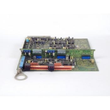 Carte SIEMENS 6RB2100-0NA11
