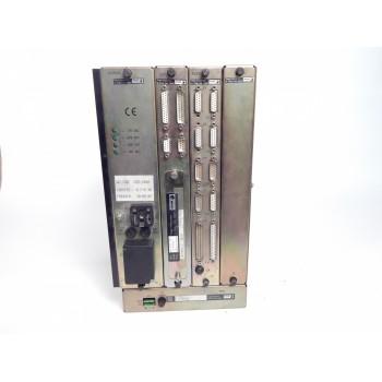 CN FAGOR 8050 8050/0A1