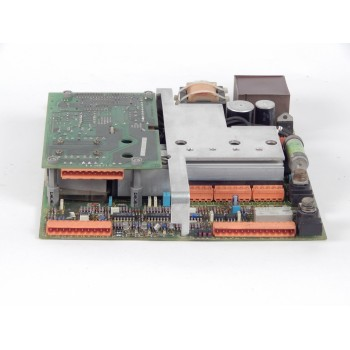Carte SIEMENS 6SC6100-0GB11